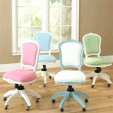 cute office chairs. Cute Office Chairs Extraordinary Ideas About Desk Chair  On Awe Inspiring Interior Cute Office Chairs C