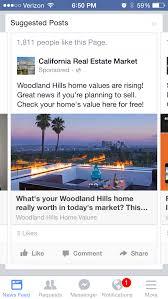 Real Estate Ads Examples Under Fontanacountryinn Com