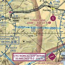 Krno Charts Reno Tahoe International Airport Krno Rno Airport Guide