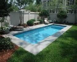 Small rectangular pool designs Backyard Small Rectangular Pools Bing Images Pinterest Small Rectangular Pools Bing Images Pools Pinterest Small