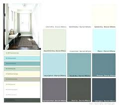 wall color for office. Office Wall Paint Colors L Color For