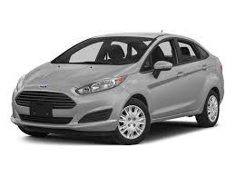 ford fiesta 2015 sedan.  2015 2015 Ford Fiesta Price Trims Options Specs Photos Reviews   AutoTRADERca For Sedan O