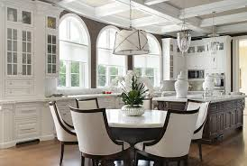 white kitchen lighting. Light Above Kitchen Island Quicua Com In Single Pendant Lighting Prepare 15 White