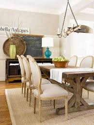 stunning modest rug under dining room table rug under dining room table or not rug under