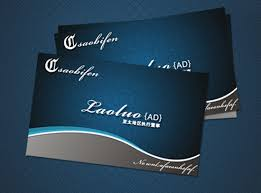 Business Card Design Psd File Free Download Business Card Psd File