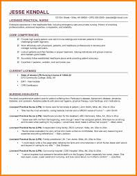 Resume Sample Template And Format Accesoscalifornia Com