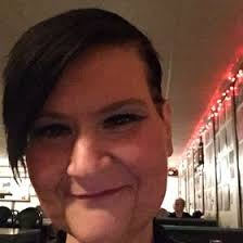 Lisa Fields-Wennick (lisawennick) - Profile | Pinterest