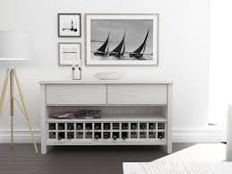 white wash furniture. White Wash Furniture
