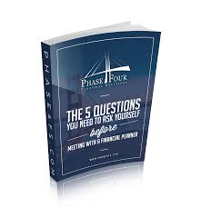 entrepreneur small business phase four financial solutions 4b15f6c5f4ef1485961384 5questions3dbook png