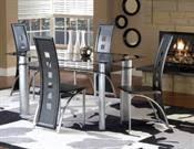 Dining Room Furniture Furniture Biloxi