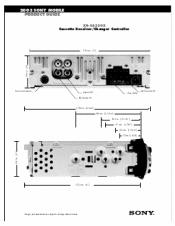 sony xplod 52wx4 stereo wiring diagram wiring diagram and sony cd player wiring diagram xplod car stereo