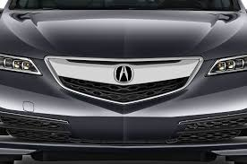 acura tlx 2016 price. grille 4 175 acura tlx 2016 price
