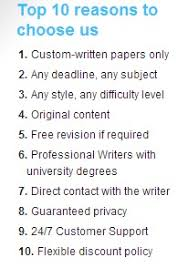 high quality essay writing services at rushessay com your area