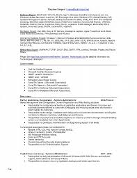 Resume: Best Of Iwork Resume Templates Iwork Resume ~ Ath-Con.com