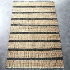 jute rug with fringe jute rug with fringe for braided jute rug with fringe jute rug
