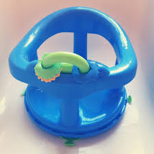 baby bathtub seat rukinet com baby chair couch baby chair baby chairs baby einstein chair