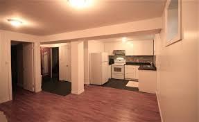 basement apartment bedroom. legalizing basement apartments in vaughan: an update apartment bedroom