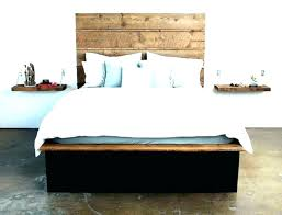 bohemian platform bed bohemian platform bed best choice of bohemian platform bed in frame stagger get