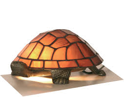 tortoise lighting. Tortoise Tiffany Lamp Home Combo Lighting