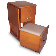 space saving furniture melbourne. Efficient Furniture. Marvelous Design Of The Space Saving Desk With Brown Wooden Materials Added Beige Furniture Melbourne