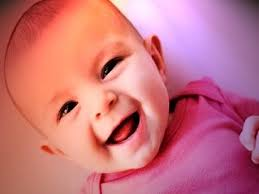 Images Baby Cute 46 Very Cute Baby Images Hd Pics Wallpaper Photos Gallery 111ideas