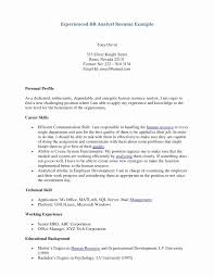Cna Resume Cover Letter Best Of Cover Letter And Resume Examples New ...