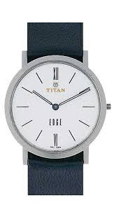 titan the edge series ultra slim thin watch 679sl01 titan titan the edge series ultra slim thin watch 679sl01 titan watches usa