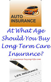 Term Life Insurance Quotes No Exam Enchanting Get A Car Insurance Quote From Progressive Car Insurance Life