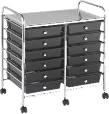 bedroom storage towers. Plain Towers Storage Drawers Throughout Bedroom Towers