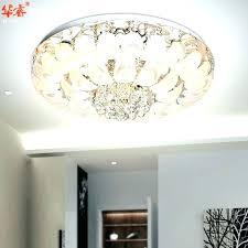 ceiling mount crystal chandelier crystal ceiling chandelier flush mount crystal ceiling schonbek flush mount crystal chandelier