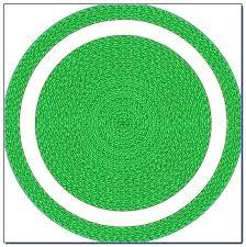 small circular rugs circular rugs round rugs small round rugs small round rug runners small rugs small circular rugs