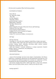 How To Write A Resume Singapore How To Write Resumepore Student Sample Download Help Writing 21
