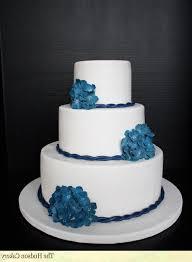 Purple And Yellow Wedding Cakes Digitalrabie Com