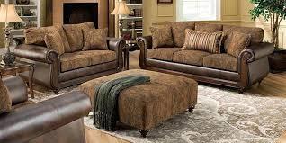 sofa set design sofa set designs furniture sofa sets excellent wooden furniture sofa set design refreshing sofa set design for living room in india