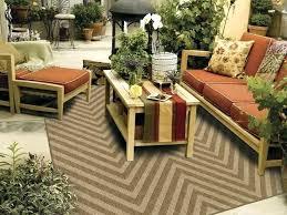 faux sisal rug indoor outdoor sisal rugs elegant sisal outdoor rugs patio outdoor sisal rug room