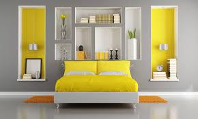 yellow bedroom furniture. Yellow Bedroom Furniture