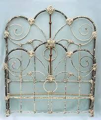 antique iron bed frames. Brilliant Antique Antique Iron Beds Twin On Original Bed Details Cast  Frame With Frames