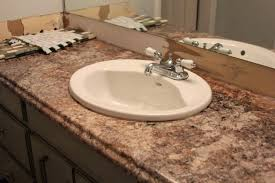 home depot granite countertops cost prefab granite home depot inch double sink vanity top soapstone home home depot granite countertop cost per square foot