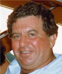 Seymour Zimmerman Obituary - Death Notice and Service Information
