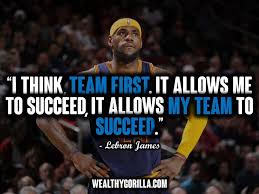 Famous Basketball Quotes Custom The Best Inspirational Basketball Quotes Pictures ANNPortal
