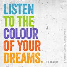 The Beatles Quotes Mesmerizing Quotes The Beatles Quotes Lyrics