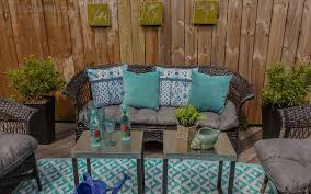 excellent how to paint patio furniture have patio furniture makeover household prepare for painting patio furniture