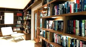 ikea bookcase lighting. Exotic Lights For Bookcase Bookshelf Lighting Ideas Inside Bookcases Shelf . Ikea E