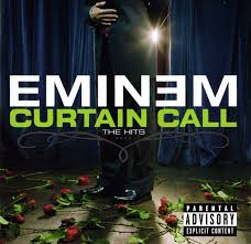 <b>Eminem</b> - <b>Curtain Call</b> - The Hits | Releases | Discogs