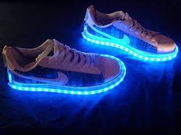adidas shoes light up. mens shoes - light up \ adidas h