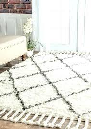white fuzzy rug white fuzzy carpet area rug inspiration rugs pink in off white yellow white fuzzy rug incredible design for white furry