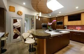 Bellasera Kitchen Design Studio Contemporary Kitchens 29 Affinity Kitchens News