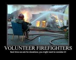 Firefighter Quotes Inspiration Funny Firefighter Quotes Funny Quotes