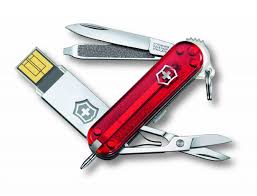 The Swiss Army Knife Was Designed For What How The Swiss Army Knife Was The Iphone Of Its Day Cult Of Mac