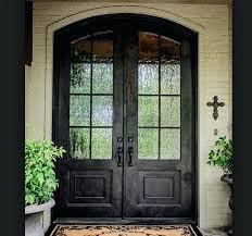 wood entry doors with glass doors marvelous wooden front doors with glass interior doors with glass